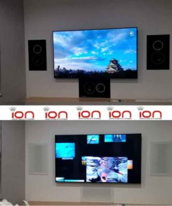 ION AVT Inc Los Angeles Home Theater Consultant.jpg
